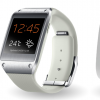 Windows Phone Smartwatches Archives