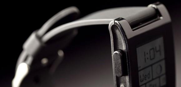 Nexus Gem komt begin 2014, Morgen maakt Pebble 'Big News' bekend – update