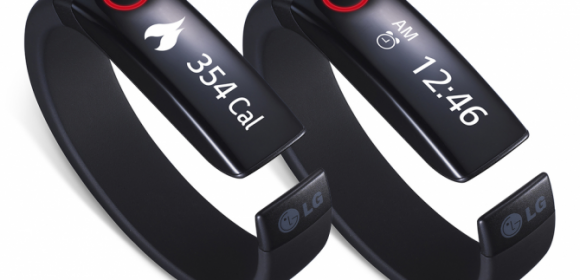 De Smartwatches van de CES