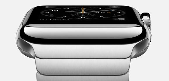 Apple Watch kopen: het kan begin 2015