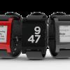 De nieuwe Pebble smartwatch streeft naar verandering!