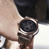 LG Watch Urbane en luxe; partners in crime?
