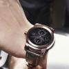 LG Watch Urbane en luxe; partners in crime?