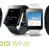 Android smartwatch en iPhone koppelen
