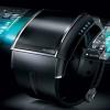 Smartwatches vergelijken steeds populairder
