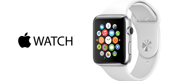 Apple Watch release in Nederland uitgesteld