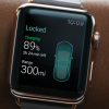 Meningen over de Apple Watch verdeeld