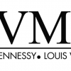 Luis Vuitton Moët Hennessy wilt luxe smartwatch uitbrengen