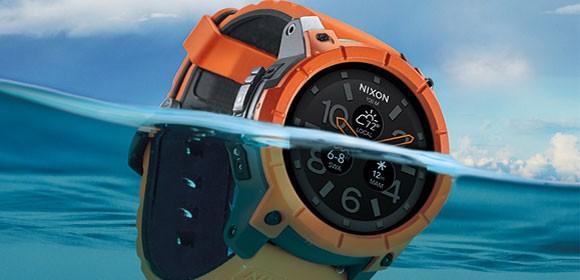 Smartwatches vergelijken: speciaal voor outdoor sporten