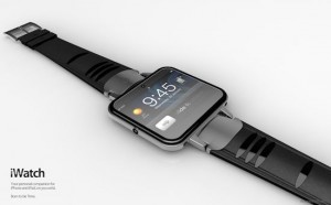 Apple-smartwatch-concepts-