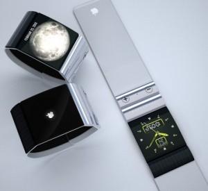 apple-iwatch-smartwatch