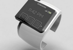 galaxy-smartwatch