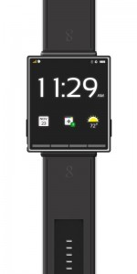 home_google_smart_watch
