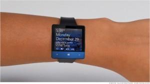 microsoft-smartwatch-concept