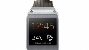 samsung-galaxy-gear-smartwatch-1