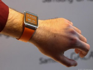 samsung-galaxy-gear-smartwatch-11