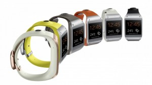 samsung-galaxy-gear-smartwatch-2