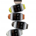 samsung-galaxy-gear-smartwatch-3