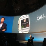 samsung-galaxy-gear-smartwatch-5