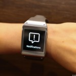 samsung-galaxy-gear-smartwatch-6