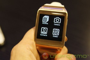 samsung-galaxy-gear-smartwatch-8