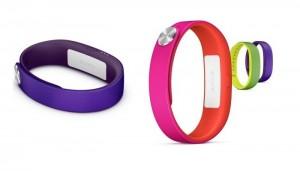 Sony-Smartband1
