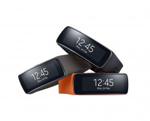 galaxy-gear-fit-fullsize