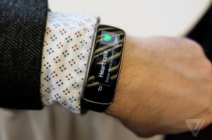 galaxy-gear-fit1