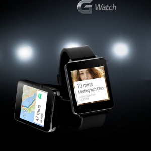 g-watch-information