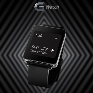 lg-g-watch-black