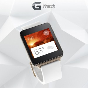 lg-g-watch-white