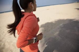 Samsung Gear S Fitnessband