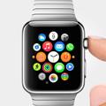 Apple Watch release in Nederland uitgesteld