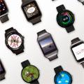 Tips bij smartwatches vergelijken